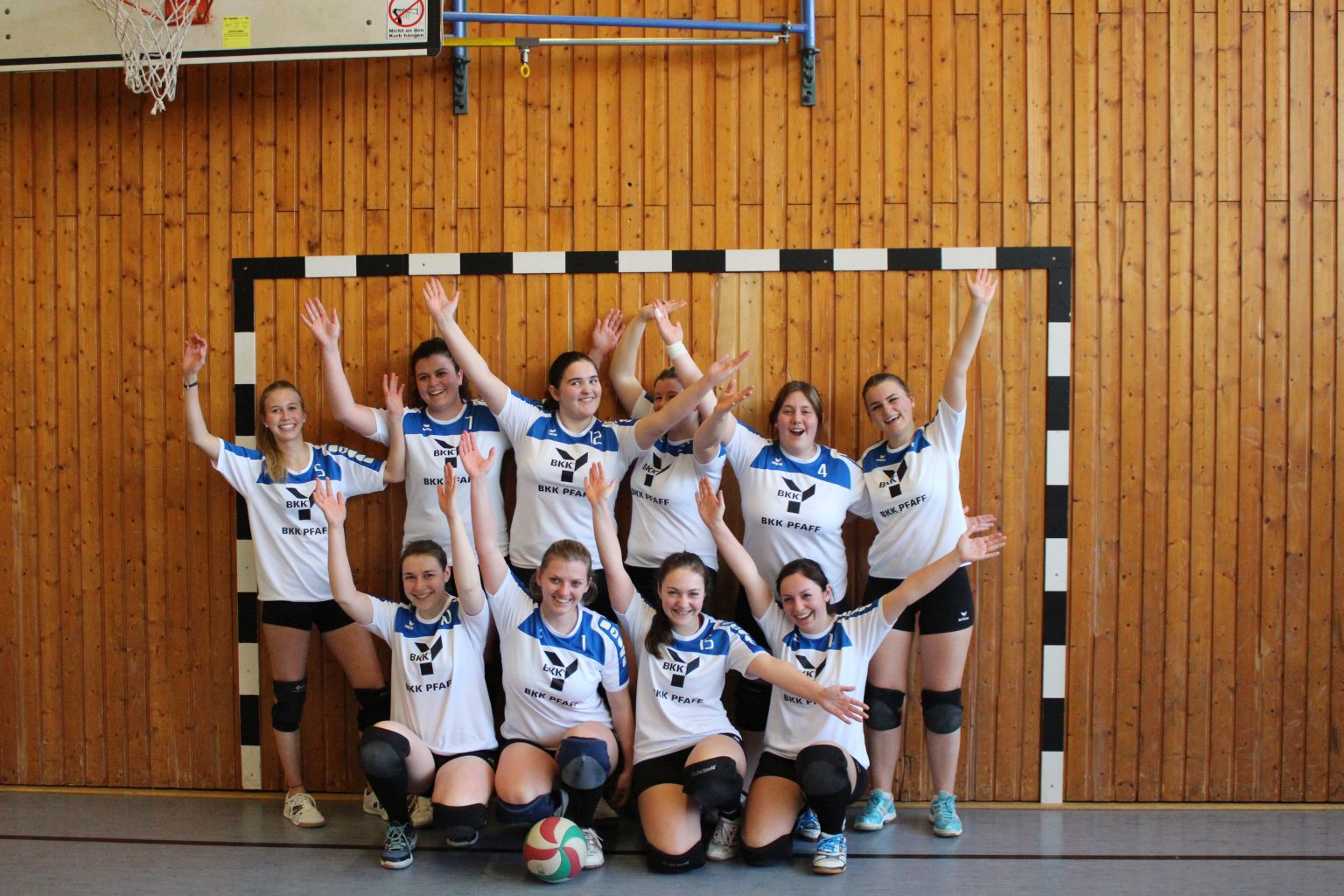 170325_Volleyball_IMG_4243
