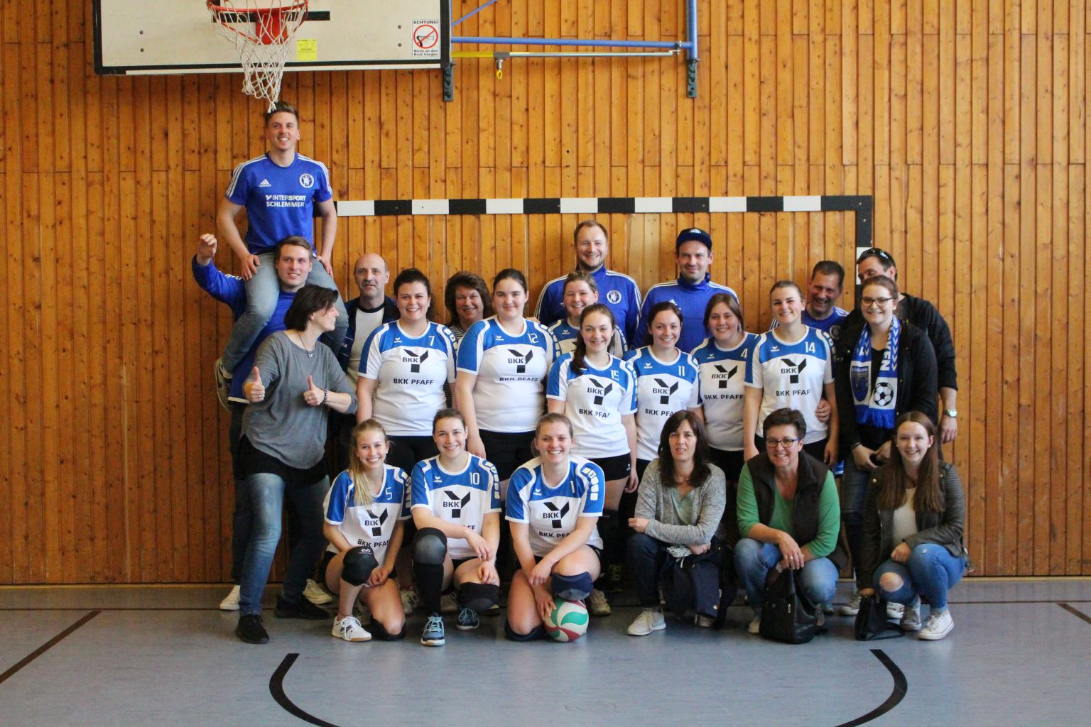 170325_Volleyball_IMG_4245