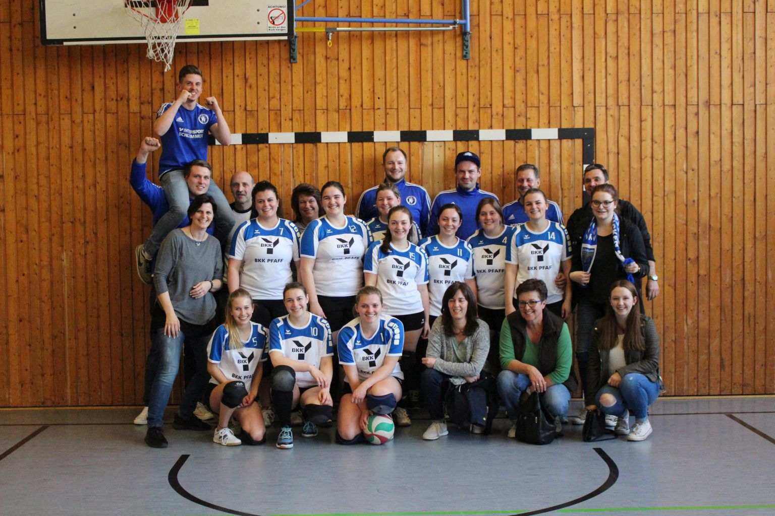170325_Volleyball_IMG_4248