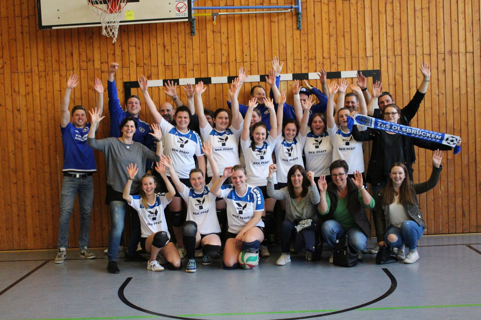 170325_Volleyball_IMG_4256