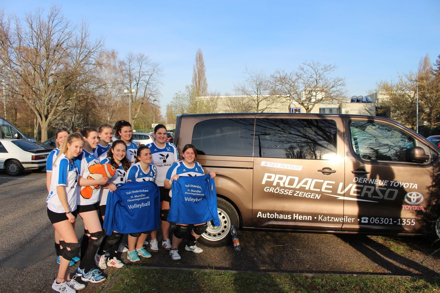 170325_Volleyball_IMG_4257