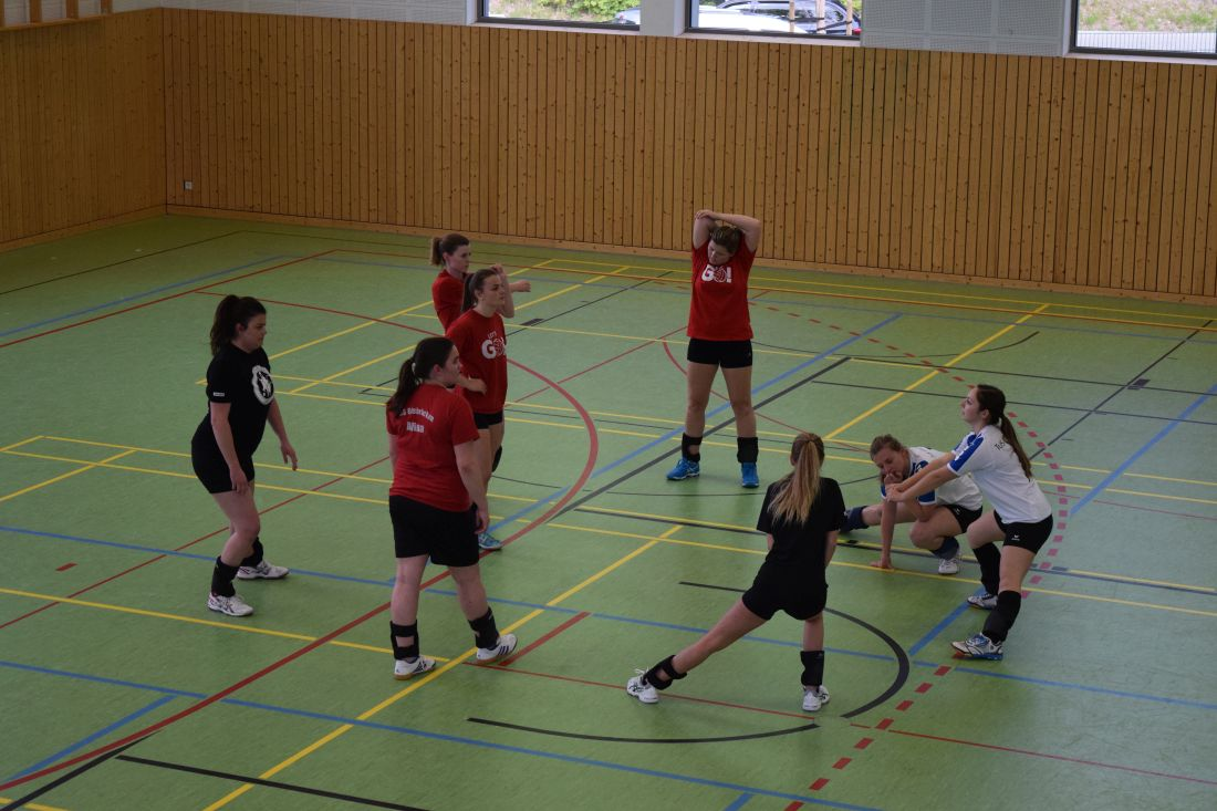 170427_Volleyball_DSC_0054