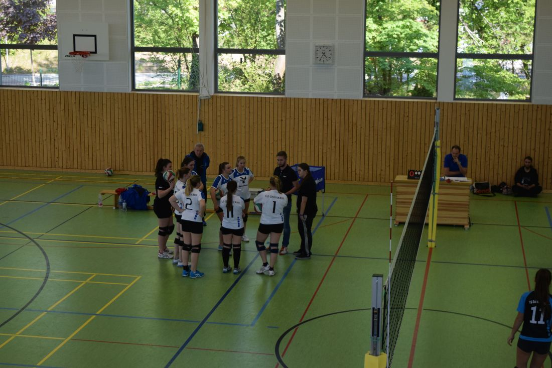 170427_Volleyball_DSC_0066