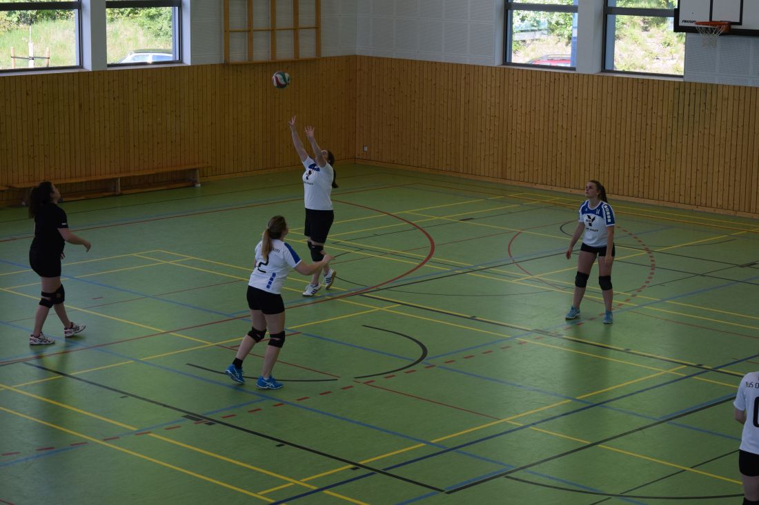170427_Volleyball_DSC_0072