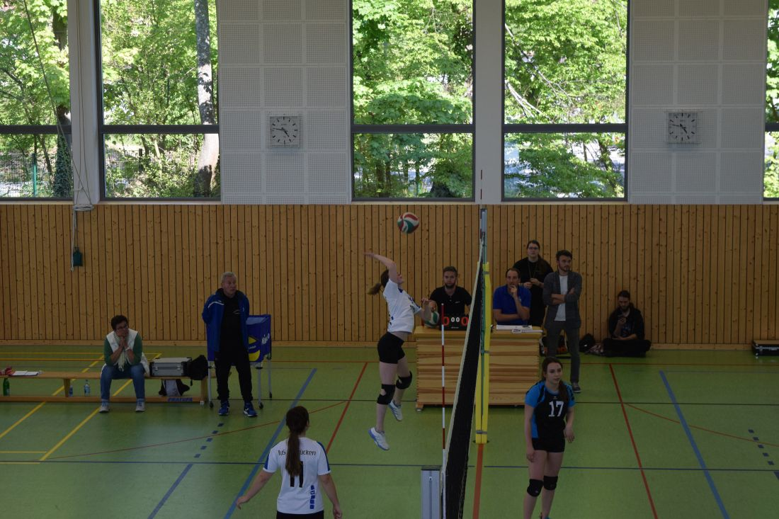170427_Volleyball_DSC_0081