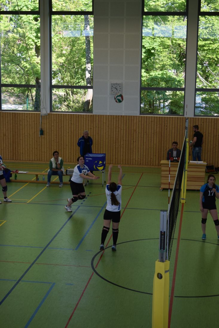 170427_Volleyball_DSC_0098
