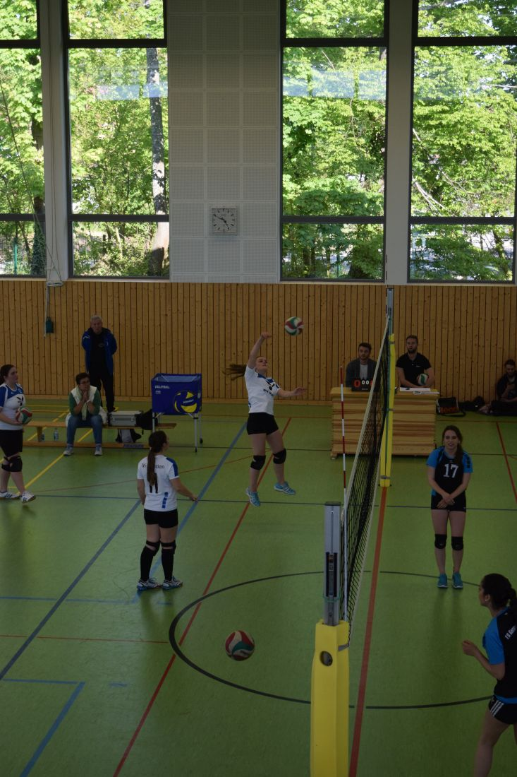 170427_Volleyball_DSC_0122