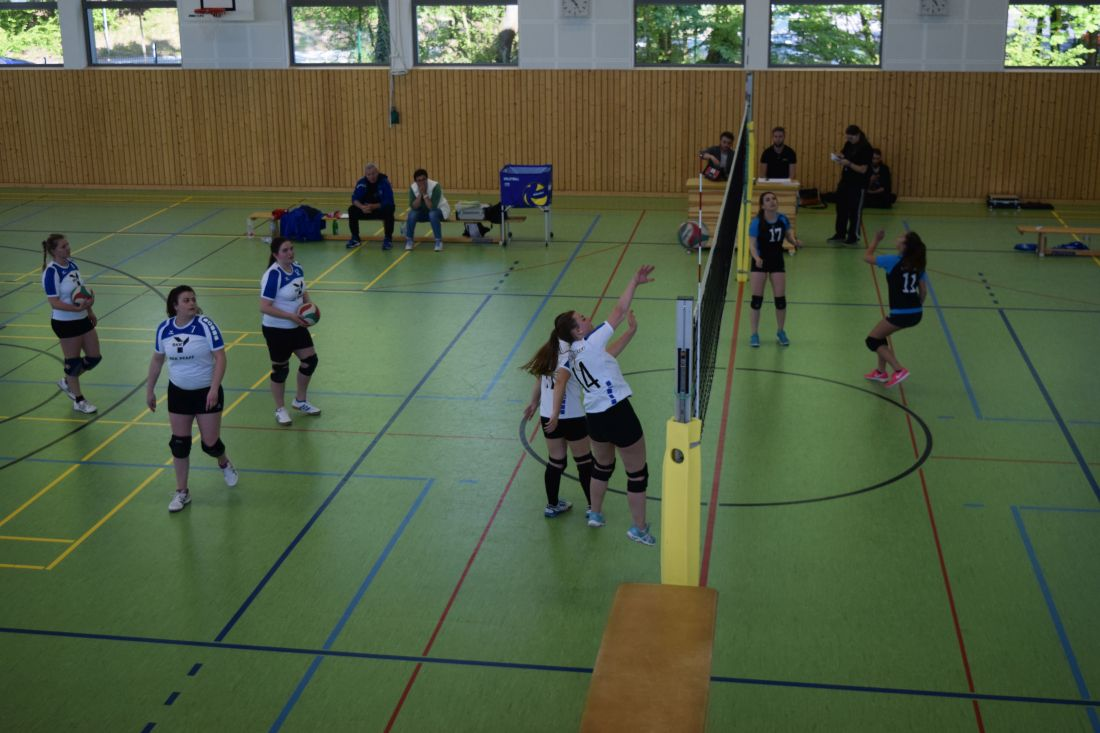170427_Volleyball_DSC_0128