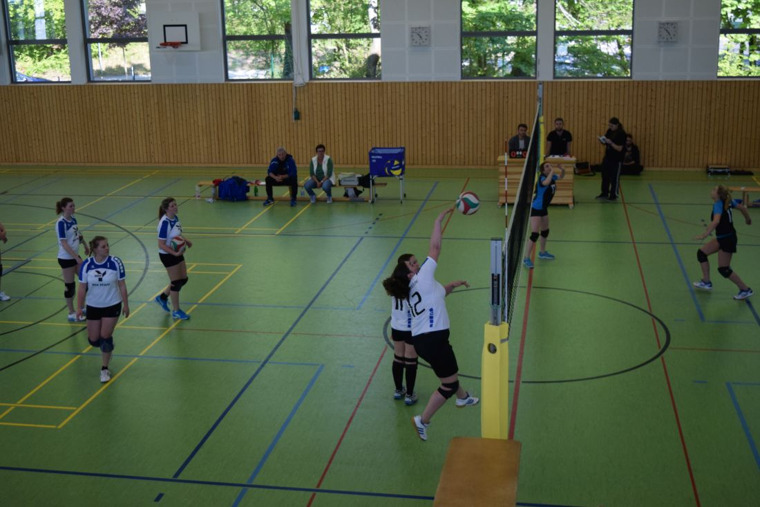 170427_Volleyball_DSC_0130