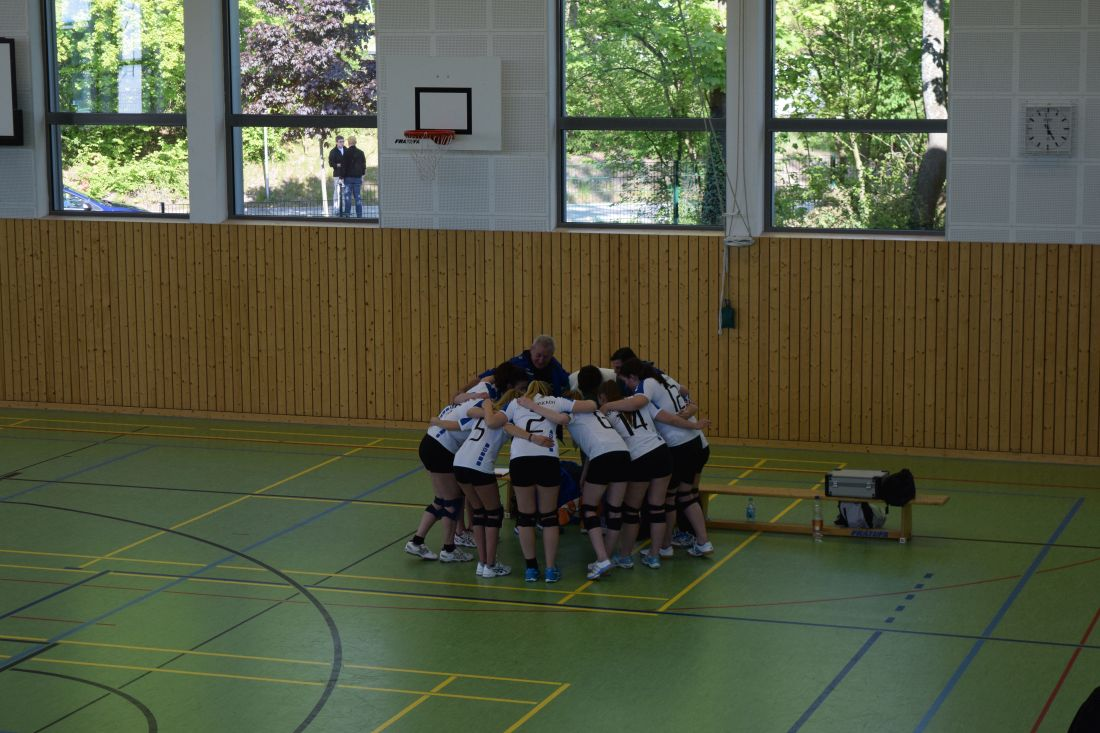 170427_Volleyball_DSC_0153