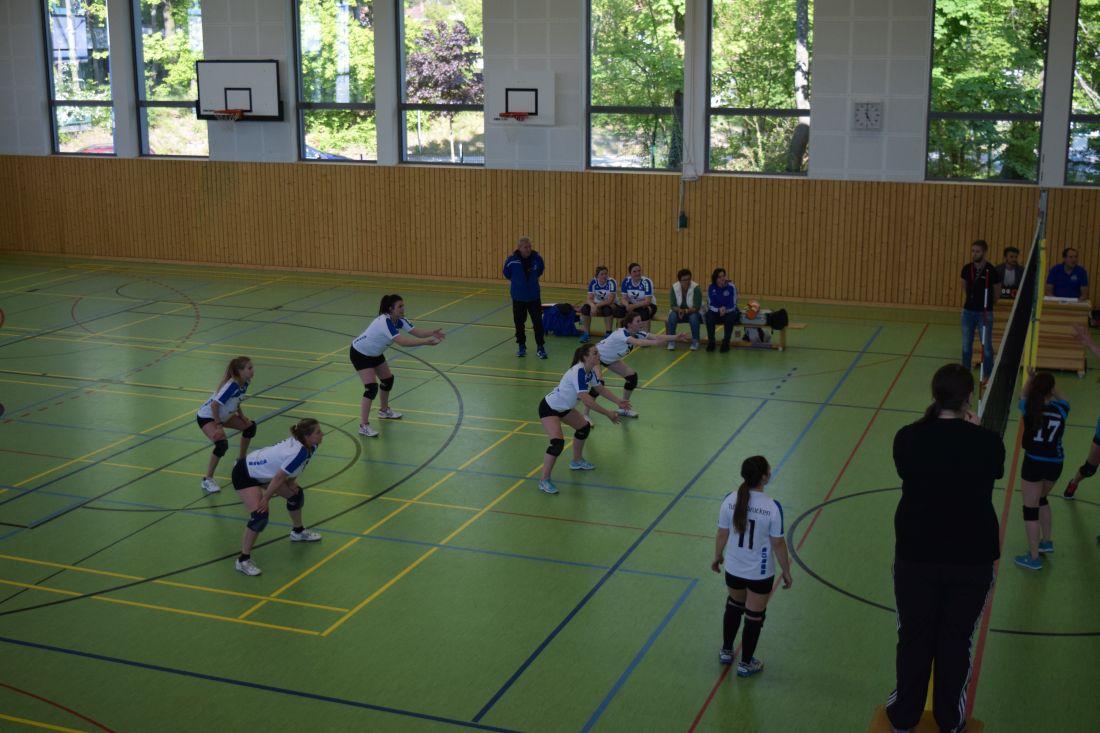170427_Volleyball_DSC_0162