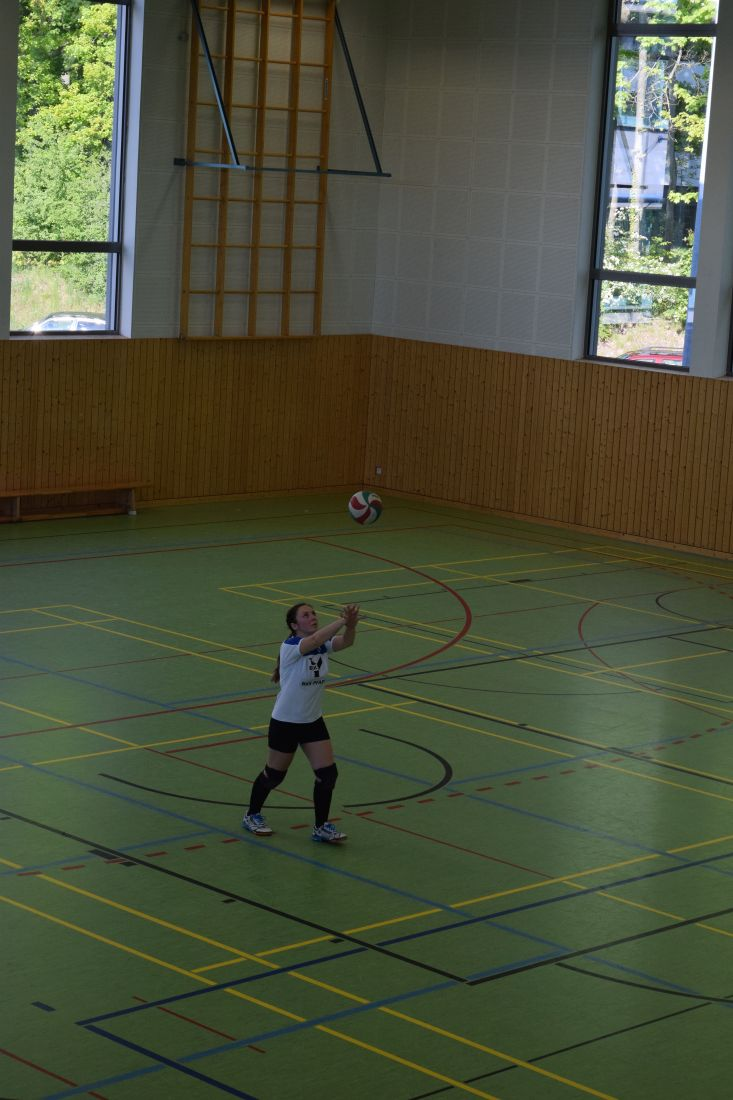 170427_Volleyball_DSC_0168