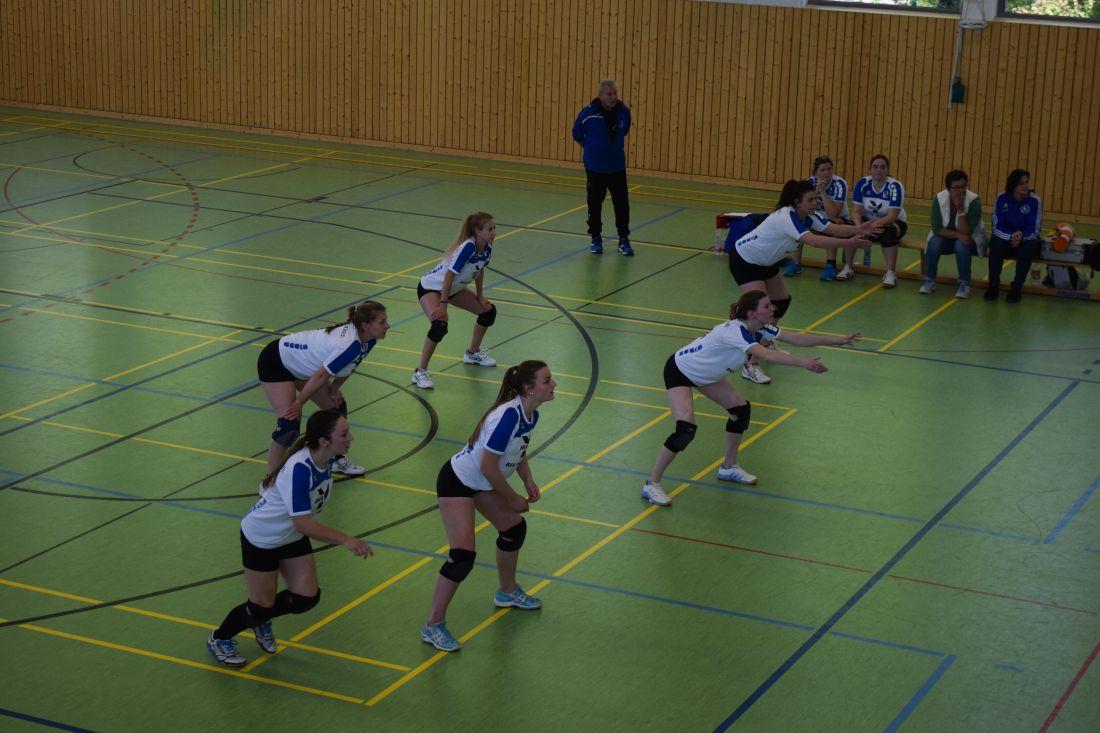 170427_Volleyball_DSC_0175