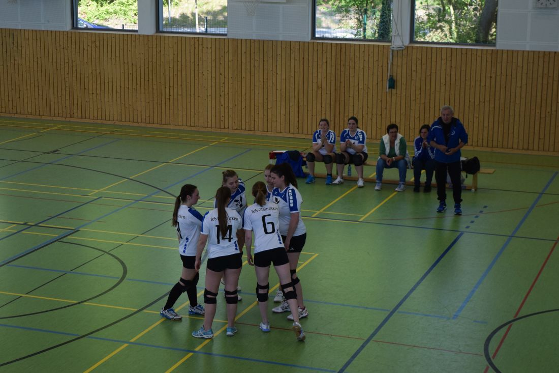 170427_Volleyball_DSC_0187