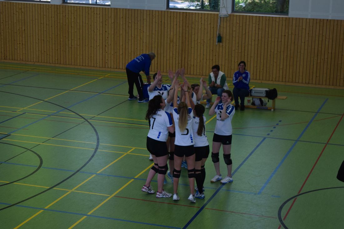 170427_Volleyball_DSC_0218