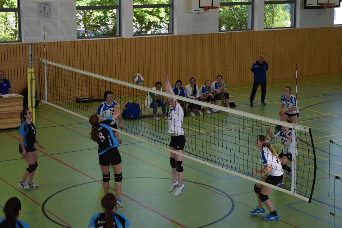 170427_Volleyball_DSC_0259