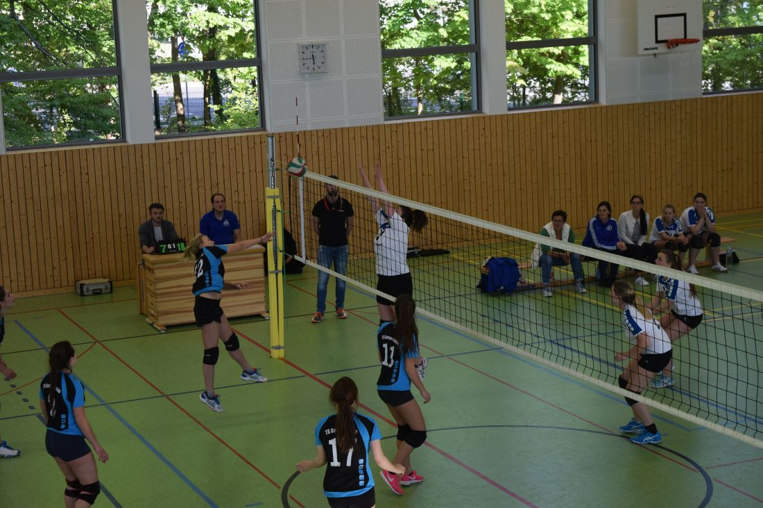 170427_Volleyball_DSC_0268