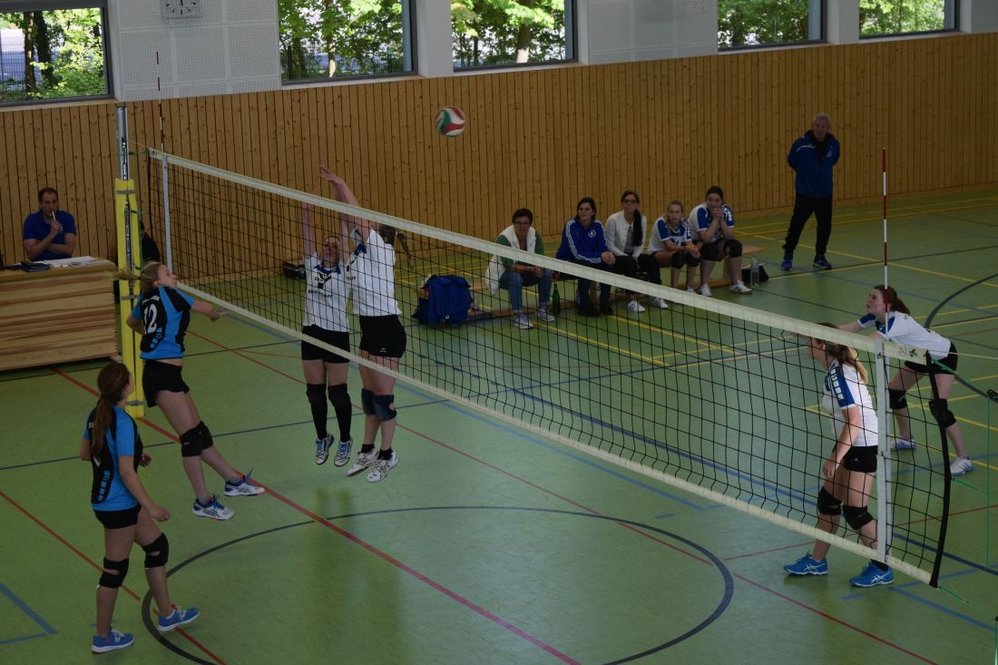 170427_Volleyball_DSC_0272