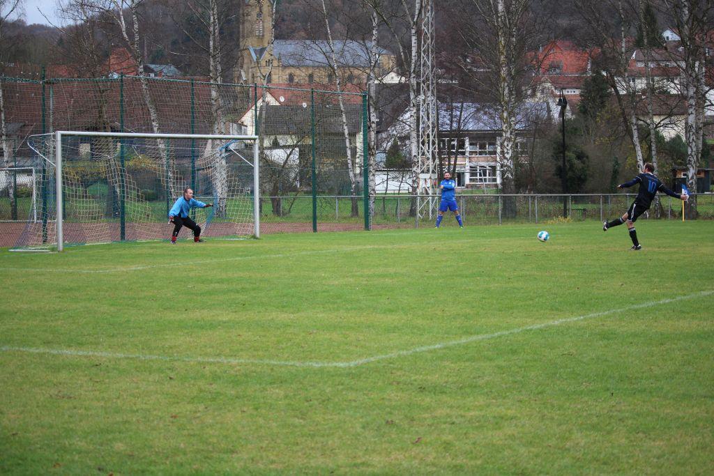 171126_Hefersweiler_IMG_9198
