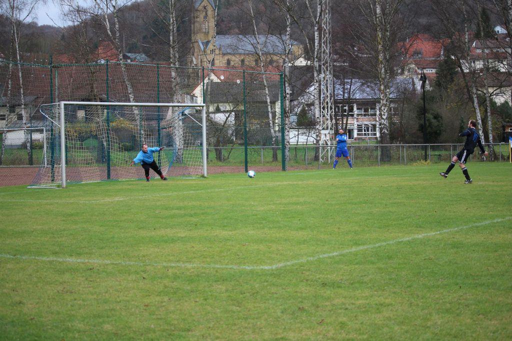 171126_Hefersweiler_IMG_9199