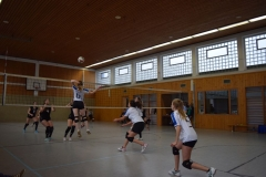 180127_Volleyball_DSC_0052