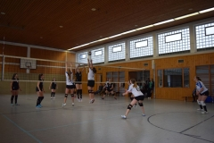 180127_Volleyball_DSC_0063