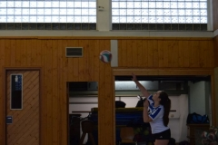 180127_Volleyball_DSC_0202