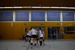 180127_Volleyball_DSC_0324