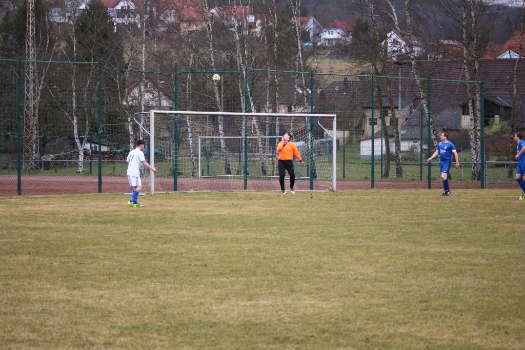 180311_Theisbergstegen_IMG_9489