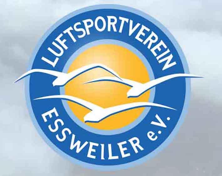 Essweiler