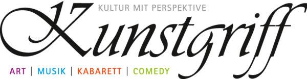 Kunstgriff_Logo-600x155