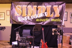 191109_simply-unplugged-21-von-30