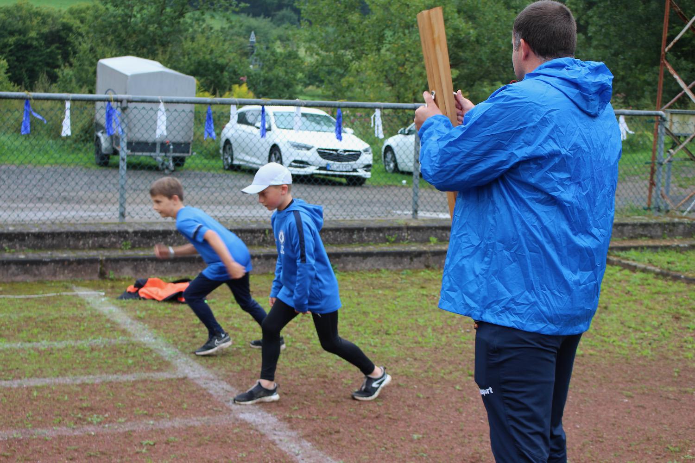 210828_Sportfest-10