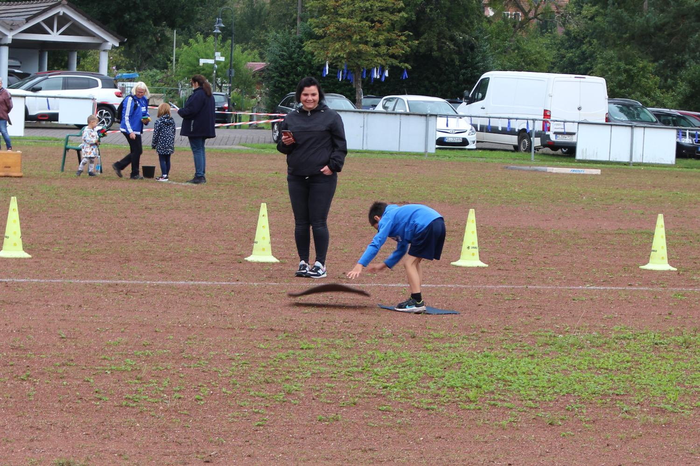 210828_Sportfest-14