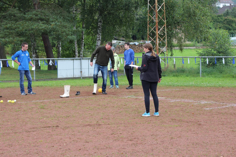 210828_Sportfest-21