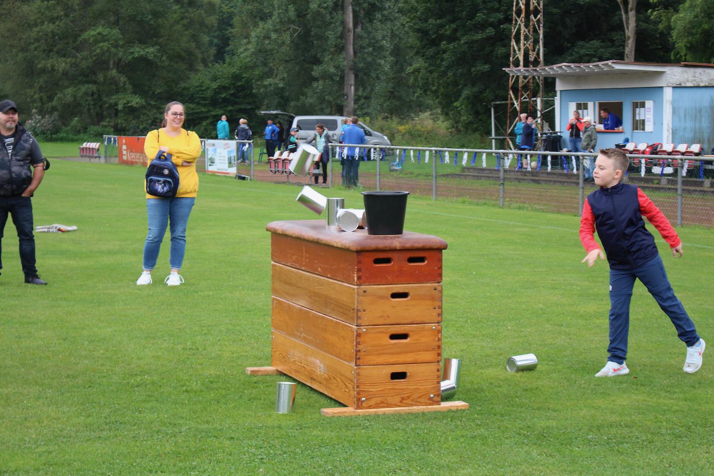 210828_Sportfest-22