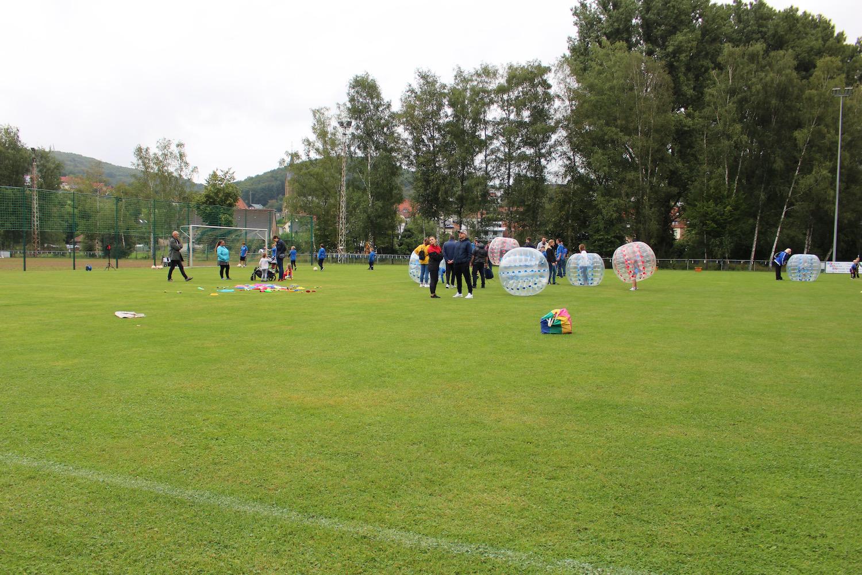210828_Sportfest-50