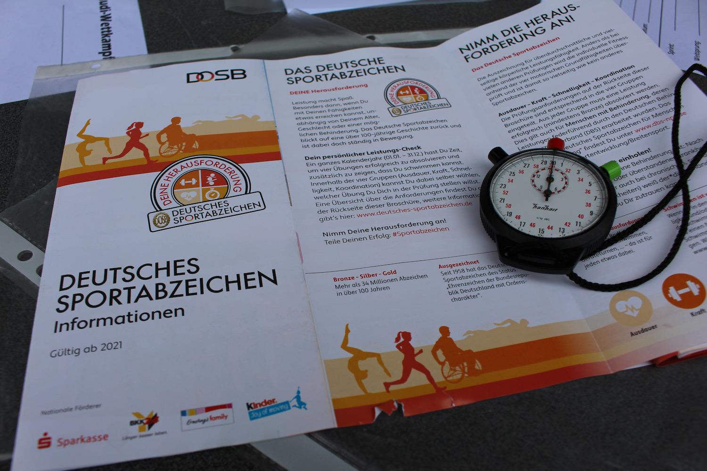 210828_Sportfest-51