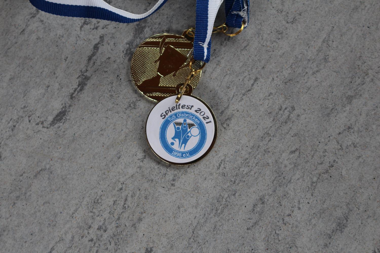 210828_Sportfest-79