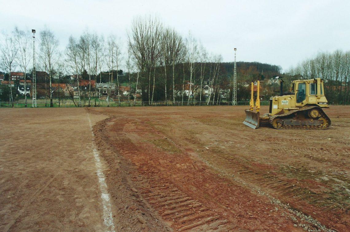 TUS_Sportplatzbau_04